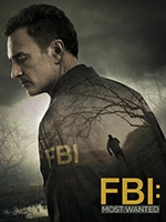 FBI: Most Wanted- Seriesaddict